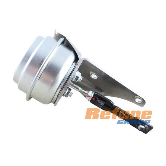 turbo actuator replacement,External turbo parts suppliers