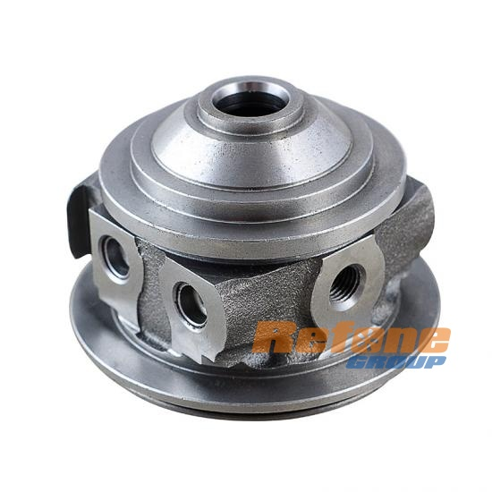 GT1544V turbo parts 753420 bearing housing