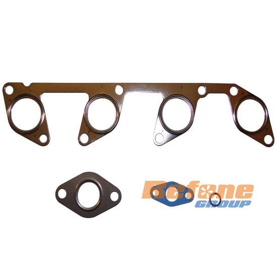53039880205 turbo gasket kits