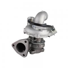 Hyundai Truck turbocharger GT1749S