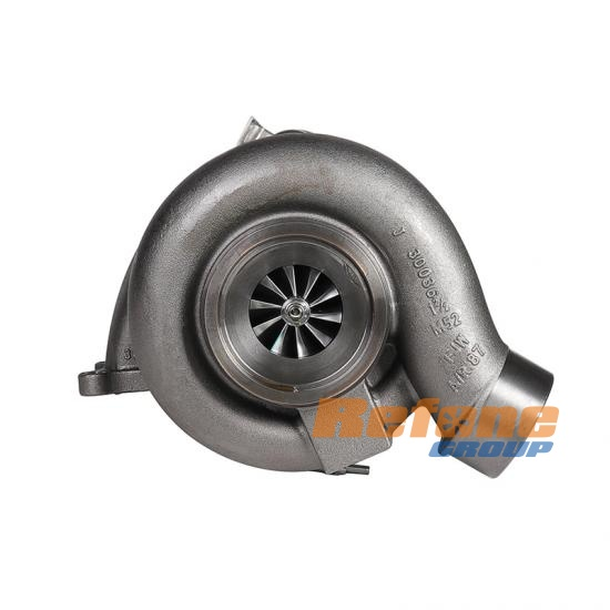 Caterpillar Industrial turbocharger GTA4294BS