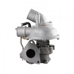 Nissan Truck HT12-19B turbocharger