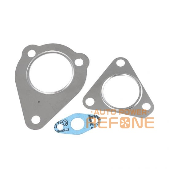 GT1749V gasket kits used for turbocharger repair AUDI and Volkswagen