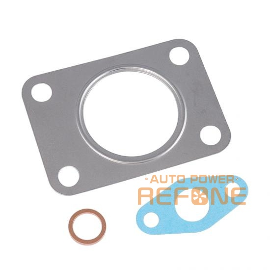 gasket kits used for gt1549p turbocharger repair