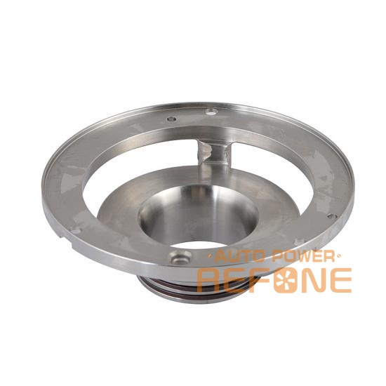 nozzle ring bracket 798128