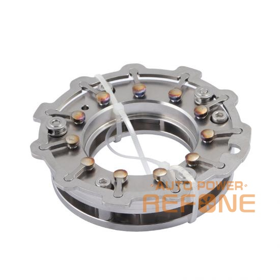 GT1544V 753519 nozzle ring