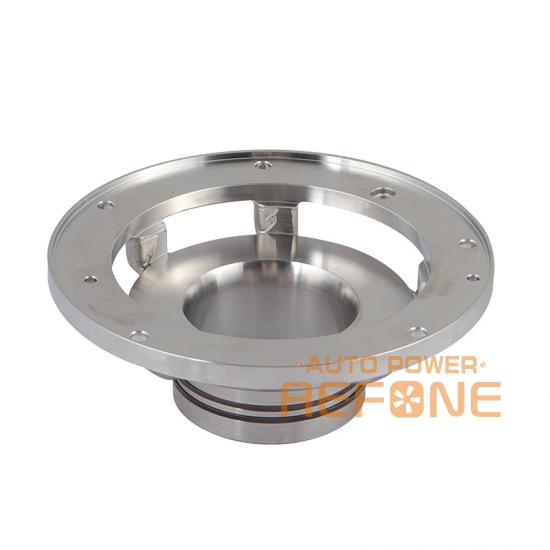 nozzle ring bracket 758352