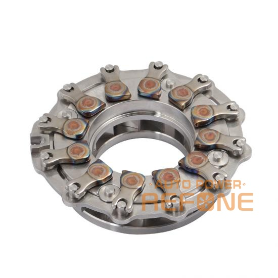 TF035HL 49135 nozzle ring