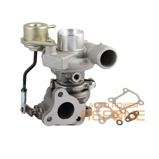 Bremssattel Reparatursatz Dichtungssatz Set Piston 43mm hinten für AUDI A4 8K B8