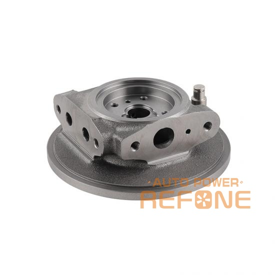 GTB1752V 762965-0001 turbo bearing housing