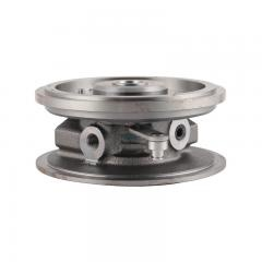 GTB1752VLK 780502-0001 turbocharger bearing housing