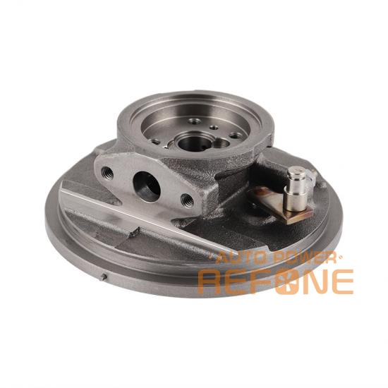 GT1749V 757886-0003 turbocharger bearing housing