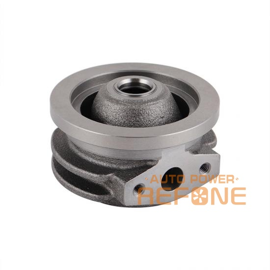 GT1549P turbo bearing housing 707240