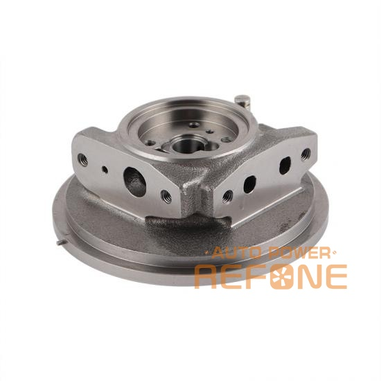 GT1549 turbo parts 790179 bearing housing