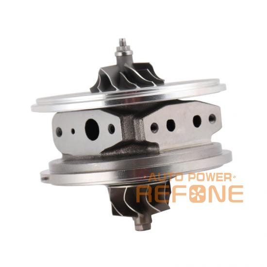 turbo chra 790179-0002 turbocharger Cartridge