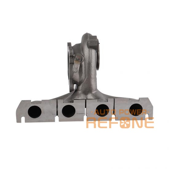 K03/JH5/RHF5 turbine Housing