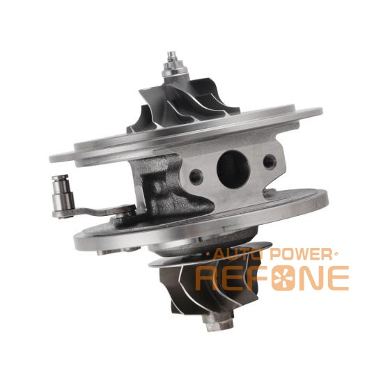 turbo chra GT2052V 752610-0010 Cartridge Ford Transit