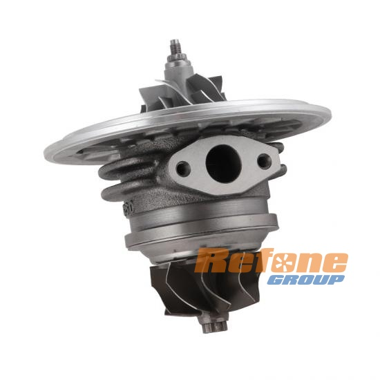 GT2556S 762931-5001S  turbocharger cartridge 433289-0284