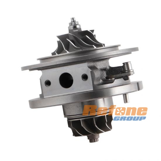 turbocharger cartridge for HYUNDAI
