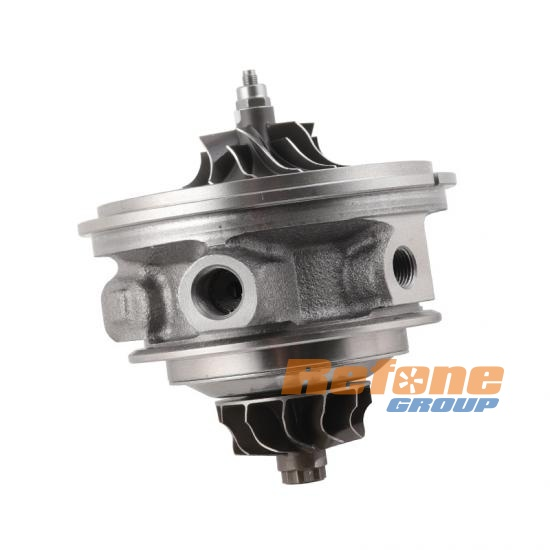 GT1444Z 778401  turbocharger cartridge LR032370
