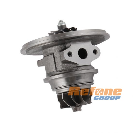 RHF4V VF40A132 turbocharger cartridge A6460960699 VBX40084D