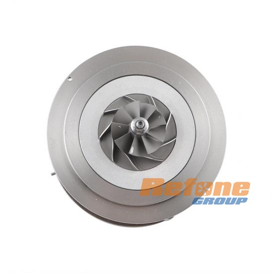 turbo cartridge for Kia Sportage