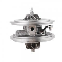 turbocharger cartridge for Mercedes Benz Truck