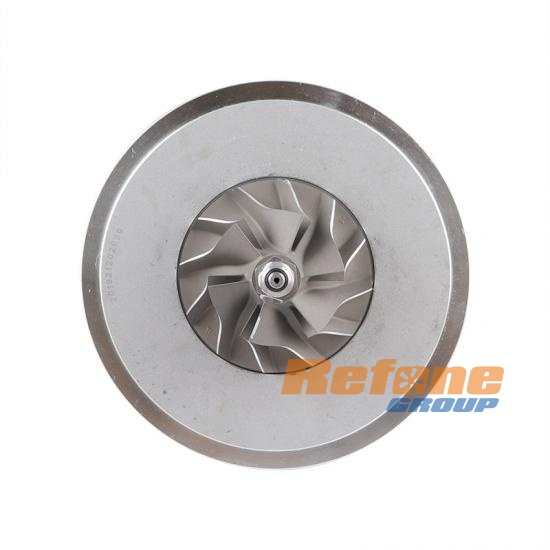 T04E66 466646-5041S turbocharger cartridge 3660962599 Mercedes Benz