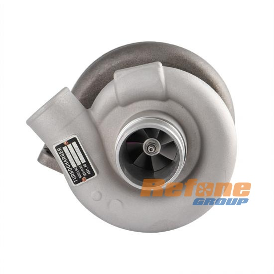 49179-02230 5I7589 turbocharger