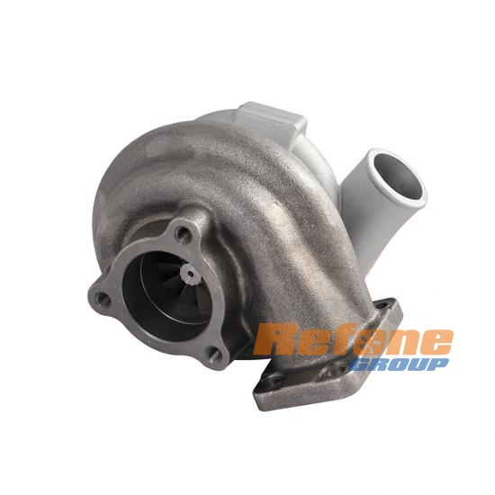49179-02300 5I-8018 turbocharger