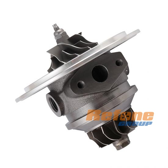 turbocharger cartridge for Kia Pregio