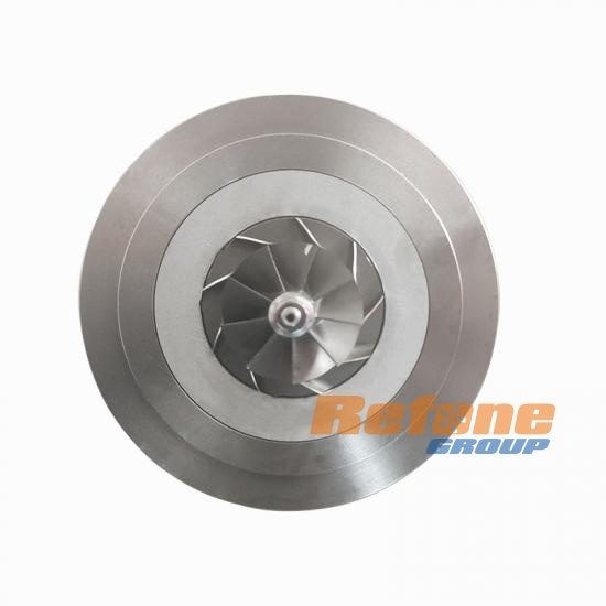 GTB1752VKL 814067-0002 Turbocharger cartridge Chevrolet Colorado