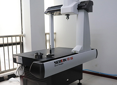 REFONE Three coordinate Measuring Machine